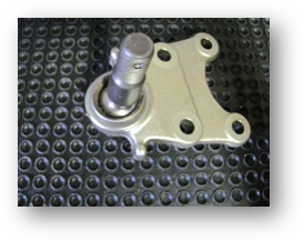 Mr ball joint new parts 2